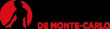 Logo du Festival de Télévision de Monte-Carlo